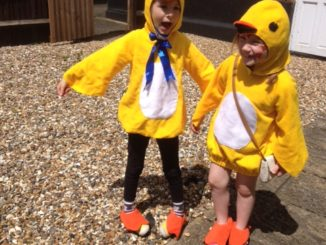 bangkok-lounge-shefford-duck-race