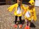 bangkok-lounge-shefford-duck-race