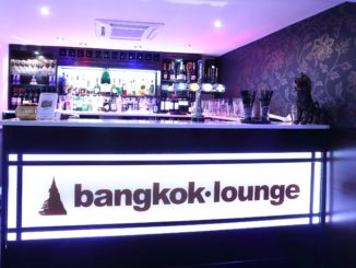 bangkok-lounge-cocktail-bar